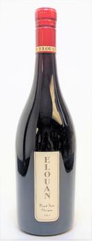 2013 Elouan Pinot Noir