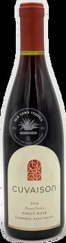 Cuvaison 2013 Napa Valley Pinot Noir