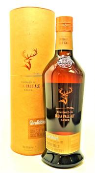 Glenfiddich Experimental Series 01 Single Malt Scotch Whisky