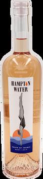 Hampton Water 2019 Rosé