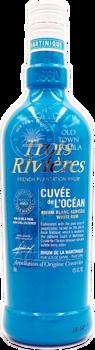 Trois Rivieres Cuvee de L'Ocean Rum