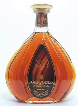 Courvoisier XO Imperial Cognac