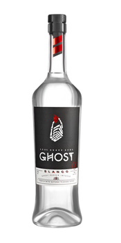 Ghost Tequila