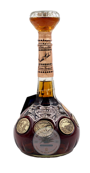Don Valente Perfeccion 9 Yrs Extra Añejo Tequila