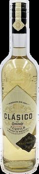 Clàsico de Centinela Reposado Tequila