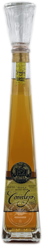 Corralejo 1821 Tequila Extra Añejo