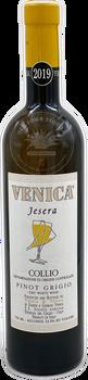 Venica & Venica Jesera Collio Pinot Grigio 2019