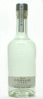 CODIGO 1530 BLANCO 375ML