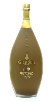 BOTTEGA GIANDUIA LIQUEUR