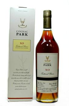 Cognac Park XO Traditional Reserve