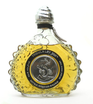 Tequila Ley 925 Extra Anejo 750ml