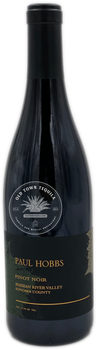 Paul Hobbs Russian River Valley Sonoma County Pinot Noir