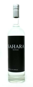 Sahara Date Brandy