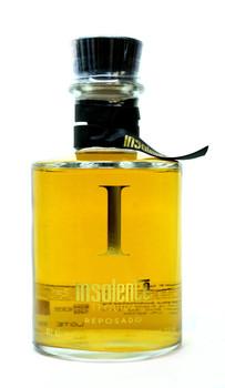 Insolente Tequila Reposado