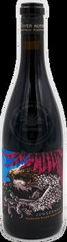 Juggernaut 2019 Russian River Pinot Noir
