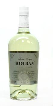 Ron Botran Reserva Blanca Rum