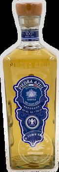 Piedra Azul Tequila Reposado 750ml