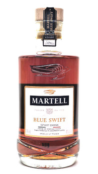 Martell Cognac Blue Swift 375ml