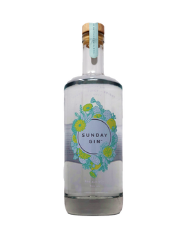 You & Yours Sunday Gin