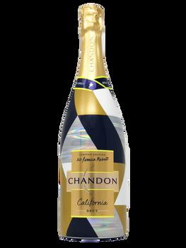 Chandon Brut Rebecca Minkoff Limited Edition Sparkling Wine