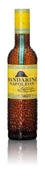 Mandarine Napoleon 375 ml