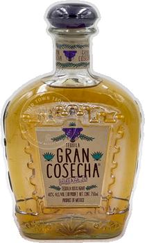 Gran Cosecha Extra Anejo Tequila