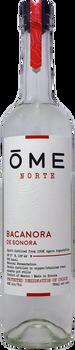 Ome Norte Bacanora