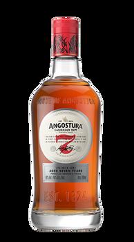 Angostura 7 Year Rum