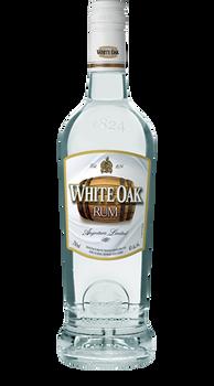 Angostura White Oak
