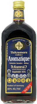 Th. Kramers Aromatique Bitter