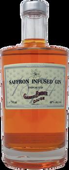 Gabriel Boudier Saffron Gin