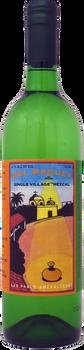 Del Maguey San Pablo Ameyaltepec Single Village Mezcal