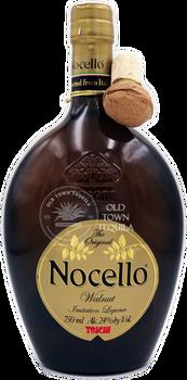 Toschi Nocello Walnut Liqueur