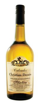 C. Drouin Selection Calvados