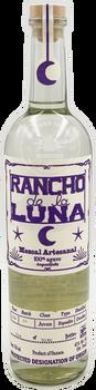 Rancho de la Luna Mezcal