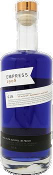 Empress 1908 Indigo Gin 375ml