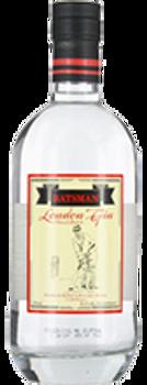 Batsman Gin 750ml