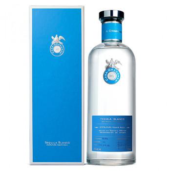 Casa Dragones Blanco Tequila 375ml