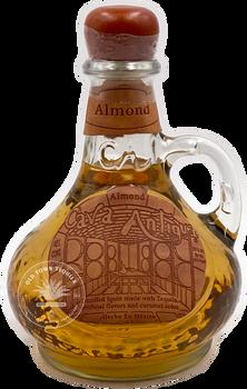 Cava Antigua Almond Liqueur 750ml