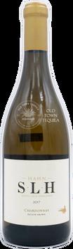 Hahn Santa Lucia Highlands 2017 Chardonnay
