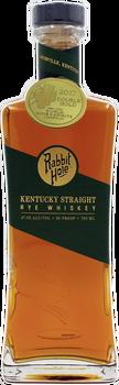 Rabbit Hole Kentucky Straight Rye Whiskey