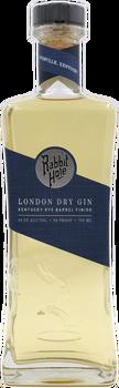 Rabbit Hole London Dry Gin