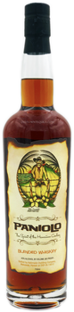 Paniolo Blended Whiskey