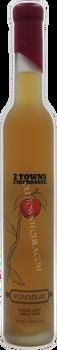 2 Towns Ciderhouse Pommeau 375ml