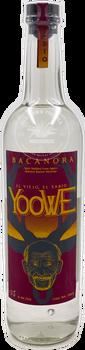 Yoowe Bacanora