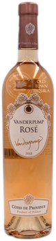Vanderpump Rose 2018 Cotes de Provence Product of France