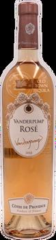 Vanderpump Rose 2018 Cotes de Provence Product of France