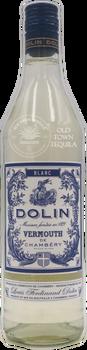 Dolin Blanc Vermouth de Chambery 750ml