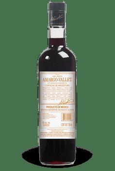 Amargo Vallet Liqueur Aperitivo
