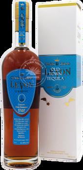 Levon Le Magnifique VSOP Cognac 750ml